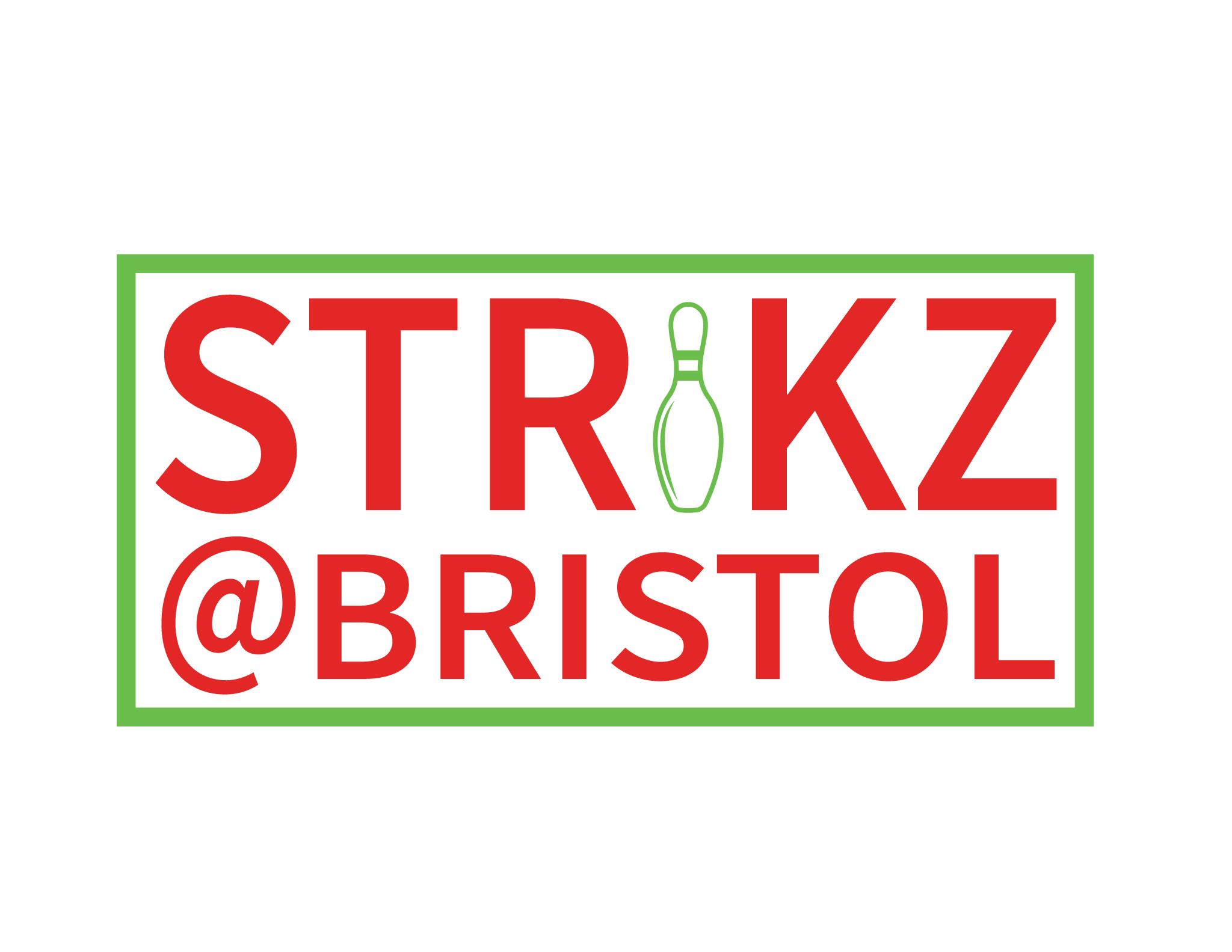 Welcome to Strikz @ Bristol!